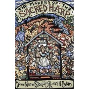 The Makers of the Sacred Harp by David Warren Steel