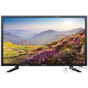 Televizor Sencor SLE 2463TC DVB-T/T2/C LED
