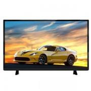 """Телевизор Elite 24"""" DLED LED-24V12HD, 24 инча, HD Ready"""