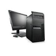 Lenovo ThinkCentre M93p Intel i7 GeForce 1GB 8GB DDR3 RAM 1TB HDD SATA
