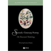 Sixteenth-Century Poetry: An Annotated Anthology