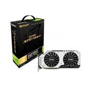 Palit XpertVision NE5X98TH15JBJ NVIDIA GeForce GTX 980 Ti 6GB scheda video