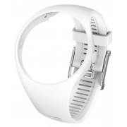 Polar M200 Wrist Strap S/M white 2017 Zubehör Uhren