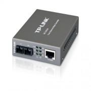 Media Converter TP-LINK MC100CM