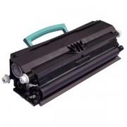 Lexmark X340H11G съвместима тонер касета black