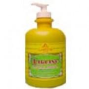 Tabiano Biokénes folyékony szappan 500ml