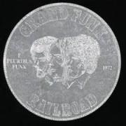 Grand Funk - E Pluribus Funk (CD)