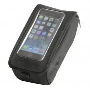 Norco Boston Smartphone Tasche Rahmen schwarz Smartphone Zubehör
