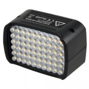 Godox AD-L - Lampa LED pentru Godox Witstro AD200 TTL, 5600K