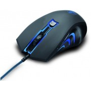 Mouse Gaming Segotep GM7500 (Negru)