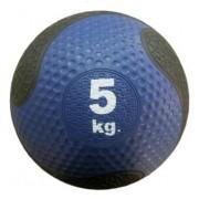 Medicinbal SPARTAN 5kg - syntetik