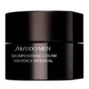 Men skin empowering creme 50ml - Shiseido