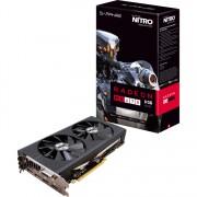 NITRO+ Radeon RX 470 8G D5 OC