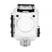 Carcasa impermeabila camera digitala Add Eye Rollei