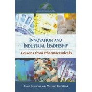 Innovation and Industrial Leadership by Fabio Pammolli