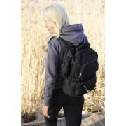 Clique Backpack rugzak