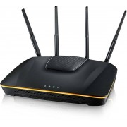 Router wireless ZyXEL NBG6816-EU0101F