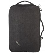 Bergans Switch Slim Bag black Notebooktaschen