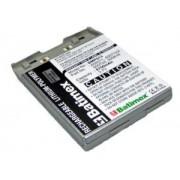 Bateria Archos AV700 5750mAh Li-Ion 3.7V