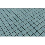 Jednobojni Mozaik - WA46