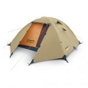Палатка PINGUIN Bora 2