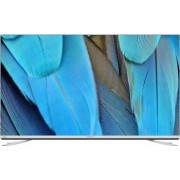 Televizor LED 139 cm Sharp LC-55XUF8772ES 4K UHD Smart TV
