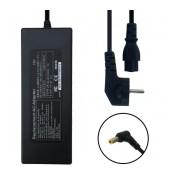 Adaptateur PC Asus R510JK-DM143H