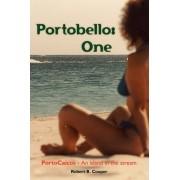 Portobello by Port Robert B Cooper
