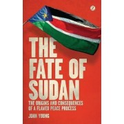 The Fate of Sudan by John Young