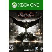 Rocksteady Studios Batman Arkham Knight Xbox One