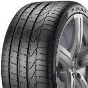 Anvelopa Vara Pirelli P Zero 255/45 R19 100W