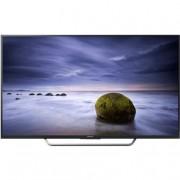 Sony KD49XD7005 49'' 4K Ultra HD Smart TV Wi-Fi Nero