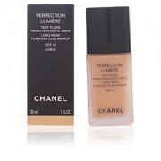 PERFECTION LUMIERE fluide #50-beige 30 ml