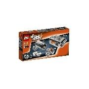 Lego Power Functions motorkészlet 8293
