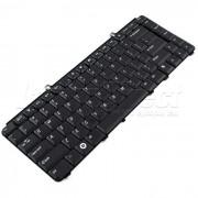 Tastatura Laptop Dell 0TR324-12976 + CADOU