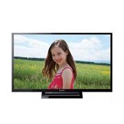 Sony BRAVIA KLV-28R412B 70 cm (28 inches) HD Ready LED TV (Black)