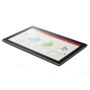"Lenovo Tab3 A10 Business Black MTK 8161 QC Processor ( 1.30GHz 1MB ) ANDROID 6.0 10.1""WUXGA IPS 1920x1200 2.0GB LPDDR3 32GB"