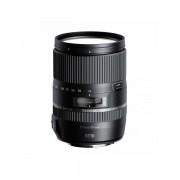 Obiectiv Tamron 16-300mm f/3.5-6.3 Di II VC PZD pentru Nikon