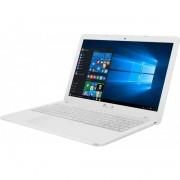 ASUS VivoBook X540SA XX565T - 15.6 Pentium N3710 1.6 GHz 4 Go RAM 1 To HDD
