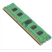 ThinkServer 8GB DDR3L-1600MHz (2Rx8) ECC UDIMM