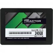 TRIACTOR, 240 GB
