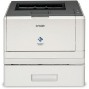 Imprimanta Epson AcuLaser M2300DTN