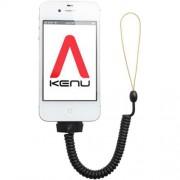 Accesoriu Antifurt Bungee iPhone 4/4S OTHERS