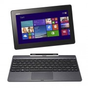 Asus Transformer BOOK T100TAF-DK036P Notebook