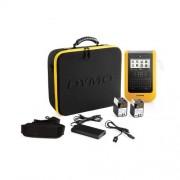 Aparat de etichetare Dymo XTL 500 Kit DY1873486