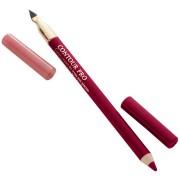 Lancome matita labbra contour pro 105 rouge bordeaux
