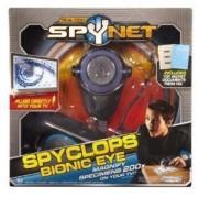 Spy Net Spyclops Bionic Eye by SpyNet