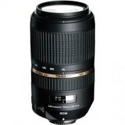 Tamron 70-300mm f/4-5.6 sp di vc usd - sony innesto a - 2 anni di garanzia