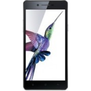 OPPO Neo 7 4G (Black, 16 GB)(1 GB RAM)