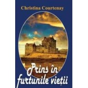 Prins in furtunile vietii - Christina Courtenay